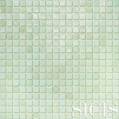 SICIS Pool Rated Pluma 12 OSTRO