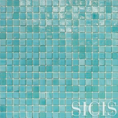 SICIS Pool Rated Pluma 20 MARIN