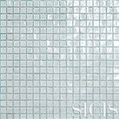 SICIS Pool Rated Waterglass BLUESKY 45