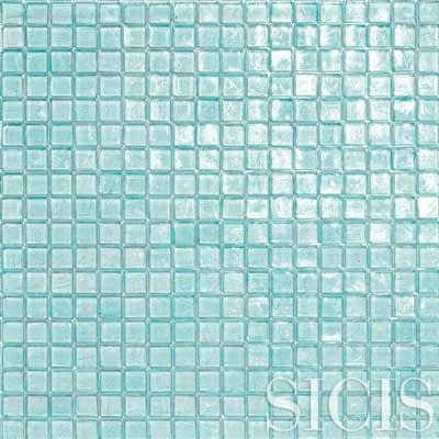 SICIS Pool Rated Waterglass BREEZE 41