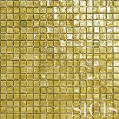 SICIS Pool Rated Waterglass GIMLET 26