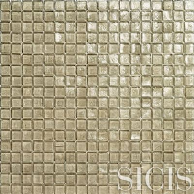 SICIS Pool Rated Waterglass ZINC 11
