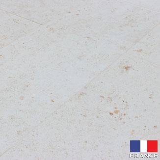 Montmoyen French Limestone